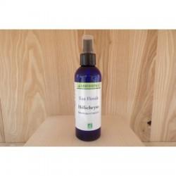 Aroma Luxe Massage