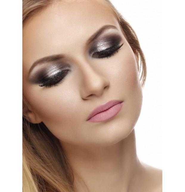 Maquillage soirée - Beauté De LInde