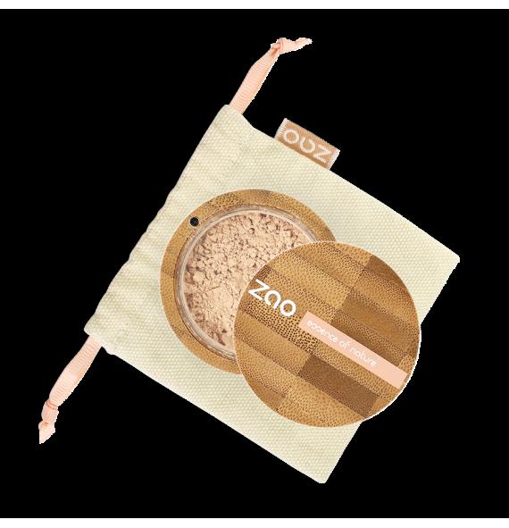 Crème 55