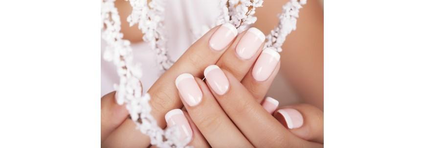 Soins des mains et des ongles - Aroma Beauté Institut Lyon 4