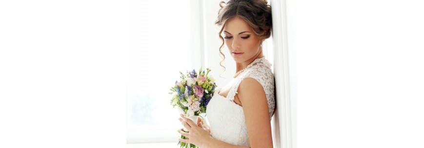 Forfait mariée esthétique - Aroma Beauté Institut Lyon 4