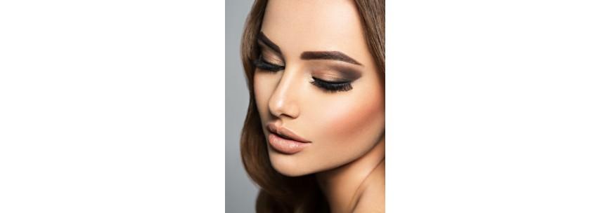 Soin de beauté maquillage - Aroma Beauté Institut Lyon 4